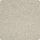 B2863 Parchment Fabric