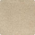 B2865 Beige Fabric