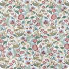 B2871 Poppy Fabric