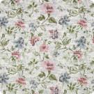 B2872 Blush Fabric