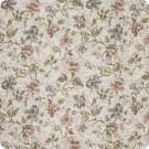 B2876 Taupe Fabric
