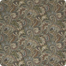 B2879 Sage Fabric