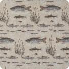 B2883 Stone Fabric