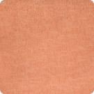 B2908 Jubilee Fabric