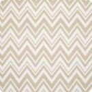 B2920 Millstone Fabric