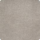 B2933 Mocha Fabric