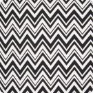 B2962 Licorice Fabric