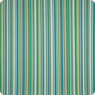 B2971 Island Fabric