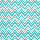 B2973 Mermaid Fabric