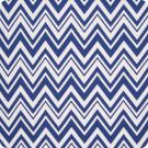 B2998 Sapphire Fabric