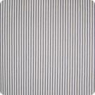 B3012 Navy Fabric