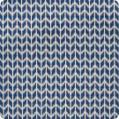 B3015 Sapphire Fabric