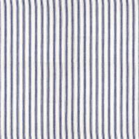 B3016 Periwinkle Fabric