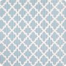 B3021 Bluebell Fabric