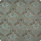 B3022 Mallard Fabric