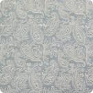 B3025 Smokey Blue Fabric
