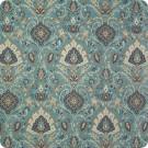 B3027 Nile Fabric