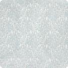 B3028 Serenity Fabric