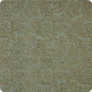 B3029 Brass Fabric
