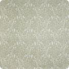 B3031 Sage Fabric
