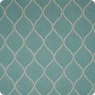 B3037 Caribe Fabric