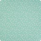 B3039 Isle Waters Fabric