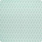 B3044 Caribe Fabric