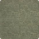 B3049 Sage Green Fabric