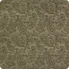 B3050 Loden Fabric