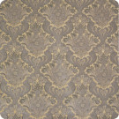 B3054 Empire Gold Fabric