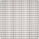 B3058 Pearl Grey Fabric
