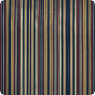 B3064 Heraldic Fabric