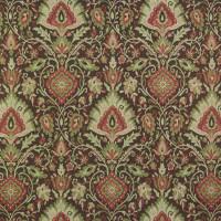B3067 Aubusson Fabric