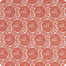 B3069 Lobster Fabric