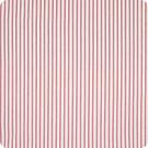 B3070 Red Fabric