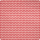 B3072 Watermelon Fabric