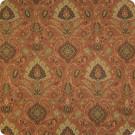 B3075 Paprika Fabric