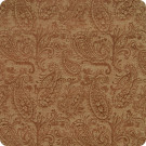 B3077 Brown Fabric