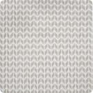 B3085 Gray Fabric