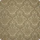 B3090 Vintage Gold Fabric