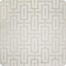 B3112 Oatmeal Fabric