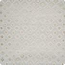 B3113 Ivory Fabric