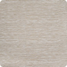 B3121 Flax Fabric