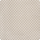 B3126 Ivory Fabric