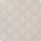 B3127 Linen Fabric