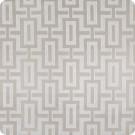 B3129 Linen Fabric