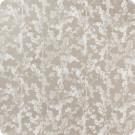 B3132 Marble Fabric