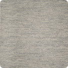 B3142 Gravel Fabric