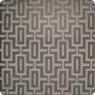 B3143 Greystone Fabric