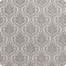 B3145 Slate Fabric